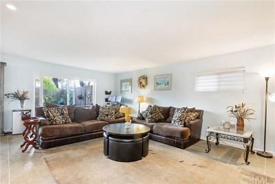 Carlsbad Condo/Townhouse For Sale: 4022 Layang Layang Circle #A