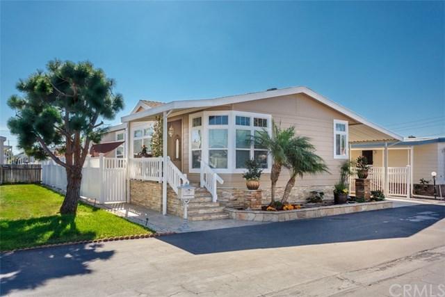1750 Whittier Avenue, Costa Mesa, CA.| MLS# PW18285923 ... on