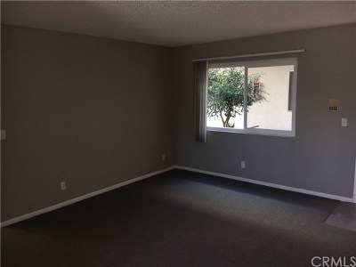 Torrance CA Single Family Home For Sale: $1,450