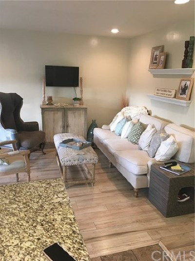 Rental For Rent: 220 Abalone Avenue