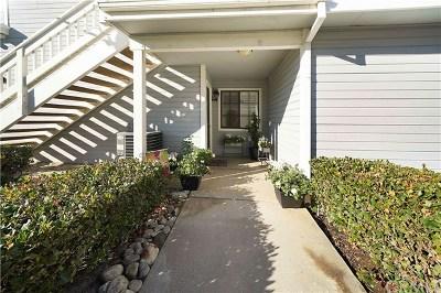 Azusa CA Condo/Townhouse For Sale: $418,800