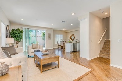 Anaheim Condo/Townhouse For Sale: 914 S Belterra Way