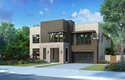Irvine Single Family Home For Sale: 65 Dorado