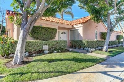 Newport Beach Rental For Rent: 35 Gannet Lane