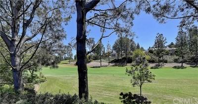 Newport Beach Rental For Rent: 59 Sea Pine Lane #51