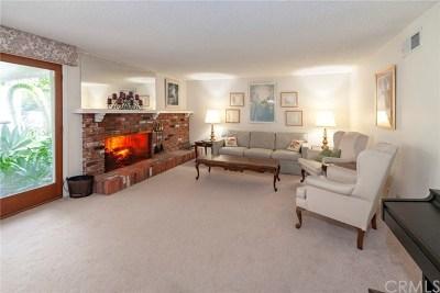 Anaheim Single Family Home For Sale: 563 S Rio Vista Street