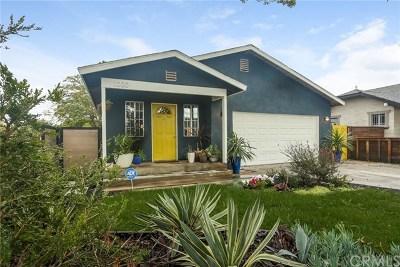 Rental For Rent: 1030 S Orange Avenue