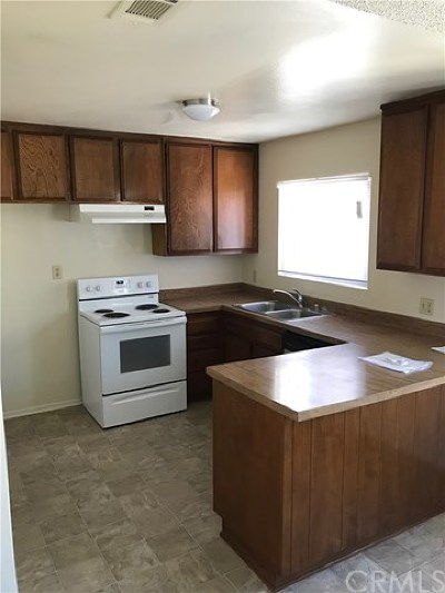 Whittier CA Rental For Rent: $1,800