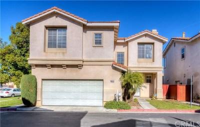 Buena Park Single Family Home For Sale: 6221 Villa Ryan Court