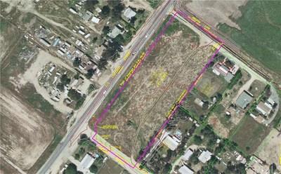 Wildomar Residential Lots & Land For Sale: Corydon