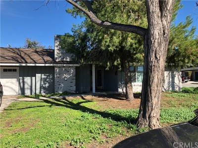 Whittier CA Rental For Rent: $4,200