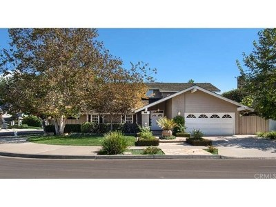 Newport Beach Rental For Rent: 1717 Port Manleigh Circle