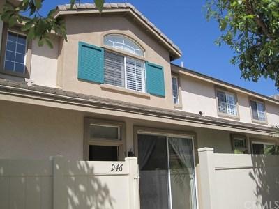 Anaheim Hills Rental For Rent: 946 S Boulder Place