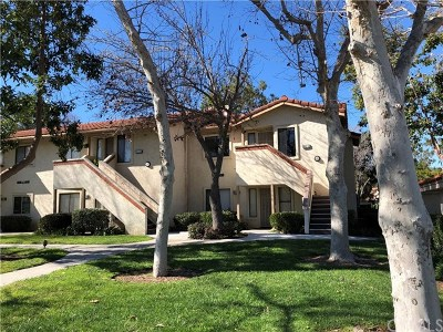 Vista Condo/Townhouse For Sale: 956 Lupine Hills Drive #51