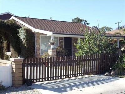Rental For Rent: 369 Rochester Street