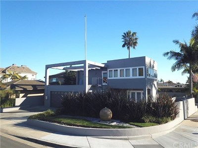Huntington Beach Single Family Home For Sale: 3242 Falkland Circle