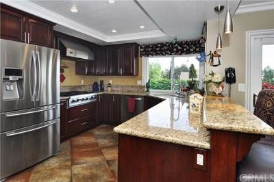 Yorba Linda Single Family Home For Sale: 4082 Pepper Avenue