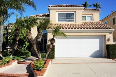 Anaheim Hills Rental For Rent: 551 S Eveningsong Lane