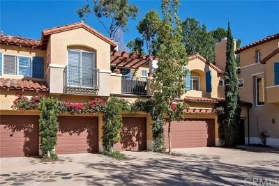Newport Beach Rental For Rent: 7 Padua Court