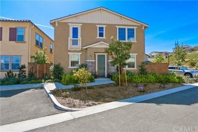 Rancho Mission Viejo Single Family Home For Sale: 55 Majeza Court