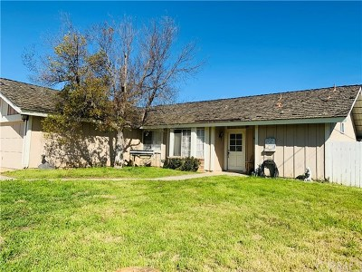 Norco CA Single Family Home For Sale: $420,000