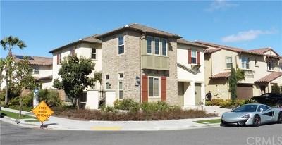 Huntington Beach Single Family Home For Sale: 9151 Pioneer Drive