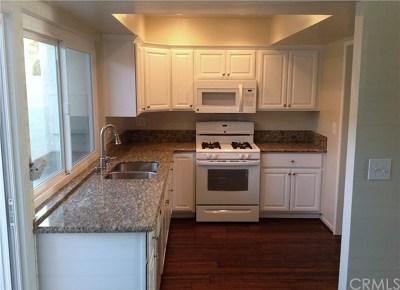 Orange County Rental For Rent: 2438 Vista Hogar