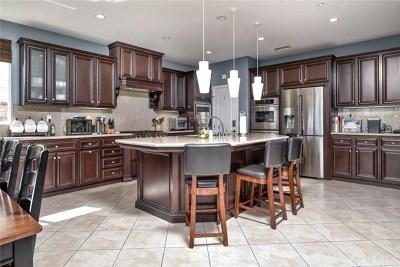 Brea Single Family Home For Sale: 3038 E Stearns Street