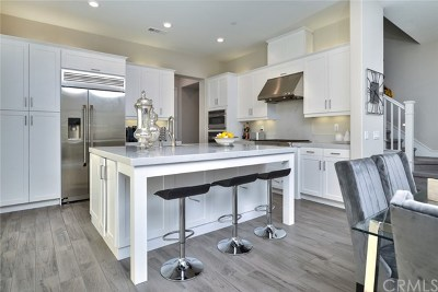 Newport Beach, Irvine, Costa Mesa, Huntington Beach, Corona Del Mar Single Family Home For Sale: 101 Stellar