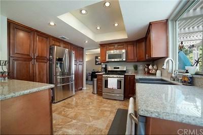 San Dimas Single Family Home For Sale: 1031 Ascot Court