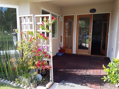 Co-op For Sale: 13610 Burning Tree #2F