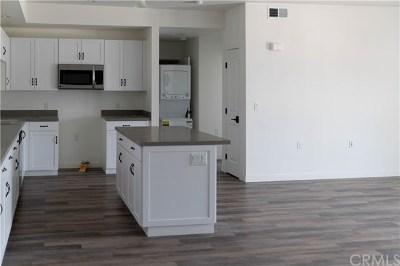 Whittier Rental For Rent: 14339 Whittier Boulevard #301