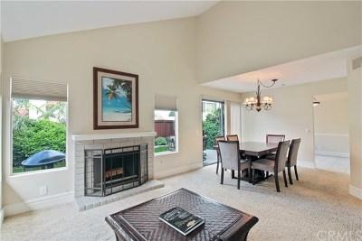 Anaheim Hills Single Family Home For Sale: 6250 E Quartz Lane