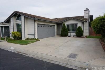 Riverside Rental For Rent: 11962 Elk Boulevard