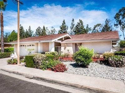 Anaheim Hills Single Family Home For Sale: 6457 E Via Estrada