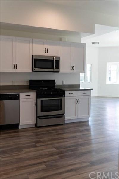 Whittier Rental For Rent: 14339 Whittier Boulevard #210