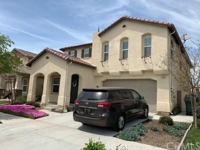 Single Family Home For Sale: 2985 E Arbor Lane