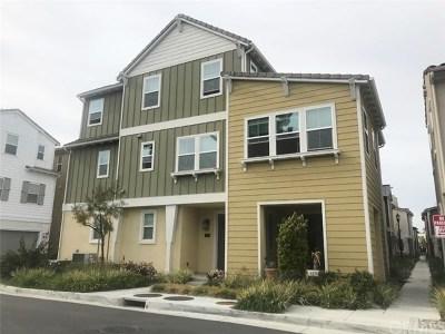 Santa Ana Single Family Home For Sale: 726 W Tribella Court