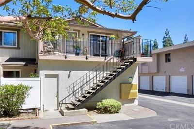 Yorba Linda Condo/Townhouse For Sale: 20441 Cherry Gate Lane #44