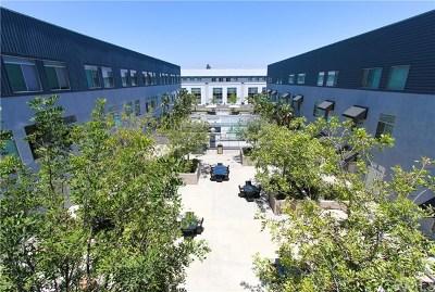 Anaheim Condo/Townhouse For Sale: 435 W Center Street Promenade #328