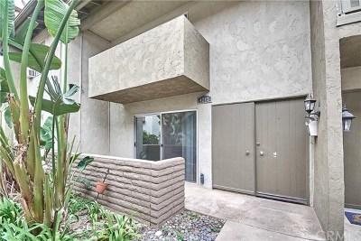 Newport Beach Rental For Rent: 4215 Hilaria Way