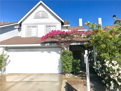 Single Family Home For Sale: 325 Lisabeth Common
