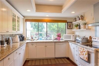 Anaheim Hills Single Family Home For Sale: 5363 E Rural Ridge Circle