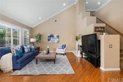 Eastvale Single Family Home For Sale: 14453 Saline Drive