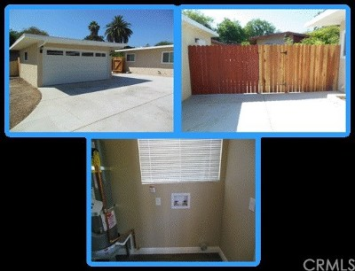 Whittier CA Rental For Rent: $2,650