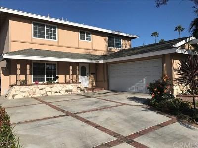 Eldorado (Eld) Single Family Home For Sale: 3416 Julian Avenue