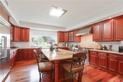 Anaheim Hills Single Family Home For Sale: 7620 E Corto Road