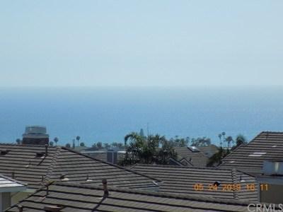 San Clemente Rental For Rent: 2109 Via Aguila