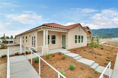 Ventura County Single Family Home For Sale: 4065 Aurora Way