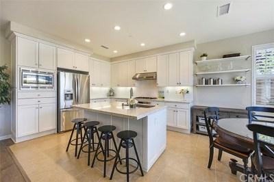 Irvine Condo/Townhouse For Sale: 143 Full Sun
